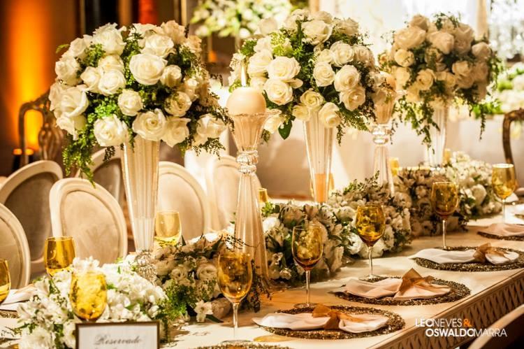 Casamento Renata + Higor